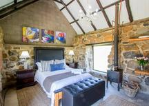 Room 2165092 for 2 persons in Swartberg