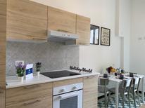 Appartamento 2165423 per 6 persone in Chiàvari