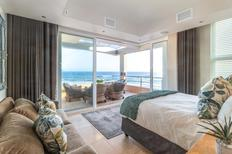 Room 2165594 for 2 persons in Herolds Bay