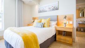 Habitación 2165595 para 2 personas en Herolds Bay