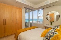 Habitación 2165596 para 2 personas en Herolds Bay