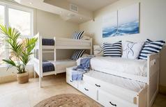 Habitación 2165599 para 4 personas en Herolds Bay