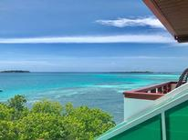 Room 2165658 for 2 persons in Guraidhoo