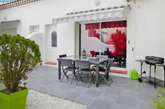 Holiday apartment 2165732 for 4 persons in Saintes-Maries-de-la-Mer