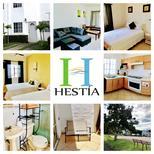 Casa de vacaciones 2166029 para 6 personas en Las Jarretaderas