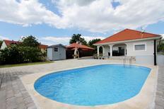 Ferienhaus 2166150 für 6 Personen in Gyenesdias