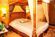 Holiday apartment 2166156 for 2 adults + 2 children in Leiben