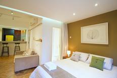 Apartamento 2166304 para 5 personas en Rio de Janeiro