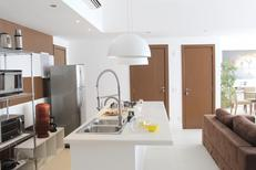 Apartamento 2166307 para 6 personas en Rio de Janeiro
