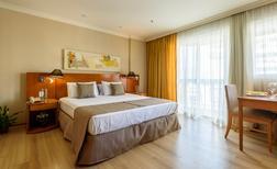 Apartamento 2166330 para 3 personas en Rio de Janeiro