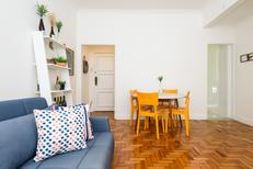 Apartamento 2166350 para 6 personas en Rio de Janeiro