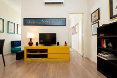 Apartamento 2166364 para 4 personas en Rio de Janeiro