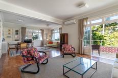 Apartamento 2166366 para 8 personas en Rio de Janeiro