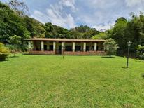 Casa de vacaciones 2166368 para 25 personas en Nova Friburgo
