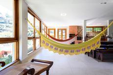 Casa de vacaciones 2166371 para 8 personas en Petropolis-Araras