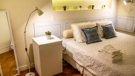 Apartamento 2166399 para 4 personas en Rio de Janeiro