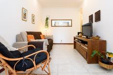 Apartamento 2166400 para 4 personas en Rio de Janeiro