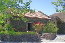 Ferienhaus 2166533 für 4 Personen in San Andrés