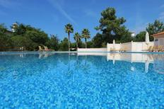 Holiday home 2166667 for 8 persons in Obidos