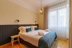 Appartement de vacances 2166803 pour 12 personnes , Porto