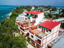 Room 2167125 for 2 persons in Guraidhoo
