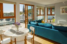 Holiday apartment 2167181 for 4 persons in Clifden