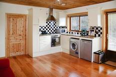 Apartamento 2167197 para 2 personas en Lissinagroagh