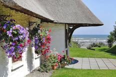 Holiday home 2167198 for 2 persons in Bettystown