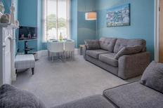 Holiday apartment 2167417 for 4 persons in Tenby
