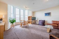 Appartement de vacances 2167432 pour 5 personnes , Dundee