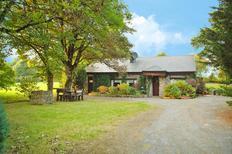 Ferienhaus 2167505 für 4 Personen in Carrick-on-Shannon