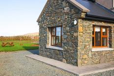 Holiday home 2167512 for 8 persons in Cleggan