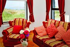 Holiday home 2167514 for 6 persons in Cleggan