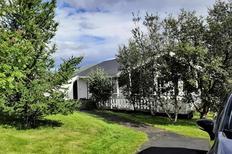 Holiday home 2167552 for 6 persons in Akureyri