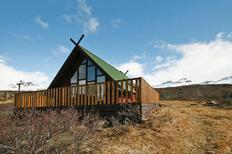 Vakantiehuis 2167572 voor 2 personen in Breiddalsvík