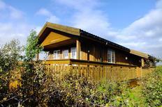 Vakantiehuis 2167576 voor 5 personen in Egilsstaðir