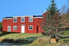 Appartement 2167579 voor 2 personen in Egilsstaðir