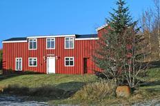Studio 2167580 voor 2 personen in Egilsstaðir