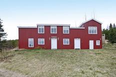 Studio 2167581 voor 2 personen in Egilsstaðir