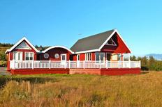 Casa de vacaciones 2167615 para 6 personas en Flúðir