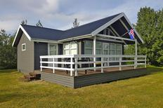 Holiday home 2167638 for 5 persons in Selfoss