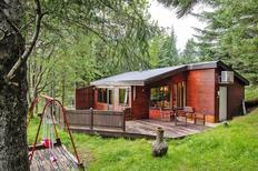 Casa de vacaciones 2167646 para 6 personas en Selfoss
