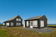 Holiday home 2167668 for 2 persons in Ólafsvík
