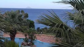 Holiday apartment 2167720 for 5 persons in Contrada Rais-gerbi
