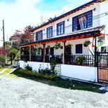 Appartement de vacances 2167752 pour 4 personnes , Guatapé