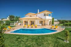 Holiday home 2168026 for 8 persons in Albufeira