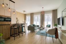 Ferienwohnung 2168900 für 4 Personen in Knokke-Heist