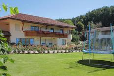 Appartement de vacances 2168956 pour 5 personnes , Natz-Schabs