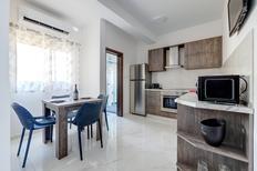 Appartement de vacances 2169114 pour 4 personnes , Gzira