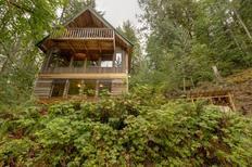 Rekreační dům 2169144 pro 6 osob v Glacier